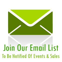 join_email_list